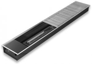 Внутрипольный конвектор Verano TURBO VKN5