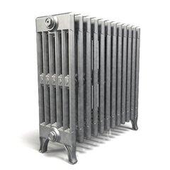 Чугунные радиаторы RetroStyle BOLTON