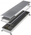 Внутрипольный конвектор Minib Coil без вентилятора
