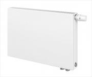 Стальной радиатор Vogel&noot Plan compact, боковое подключение