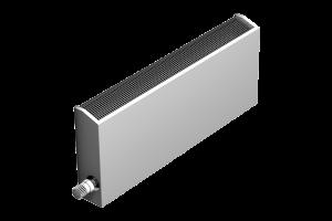 Настенные конвекторы Kampmann PowerKon + W