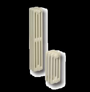 Чугунные радиаторы Viadrus Kalor
