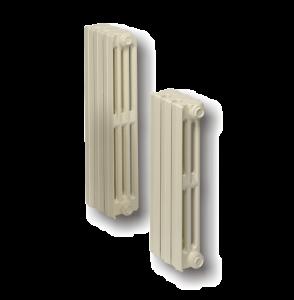 Чугунные радиаторы Viadrus TERMO