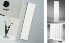 Дизайнерский радиатор Jaga Deko Panel