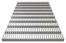 Решетки Verano для конвекторов VK15