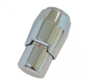 Головка термостатическая Schlosser Brillant Plus