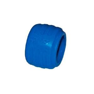 Кольцо Uponor Q&E, синие