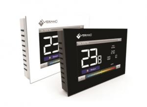 Комнатный термостат Verano