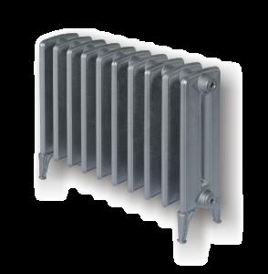 Чугунные радиаторы VIADRUS BOHEMIA в стиле-ретро