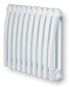 Чугунные радиаторы Viadrus Styl