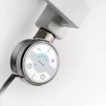 Терморегулятор MOA