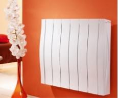 Как выбрать радиатор отопления?