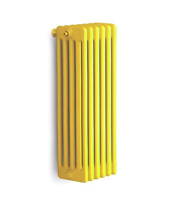 Трубчатый радиатор вертикальный ARBONIA RR 5
