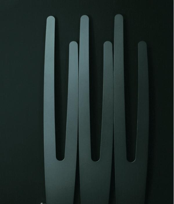 Дизайн радиатор ANTRAX Vu