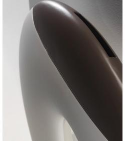 Дизайн радиатор ANTRAX Zero