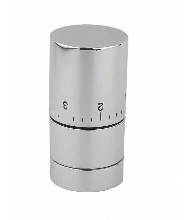 Термостатическая головка Carlo Poletti A499 (7-28°C)