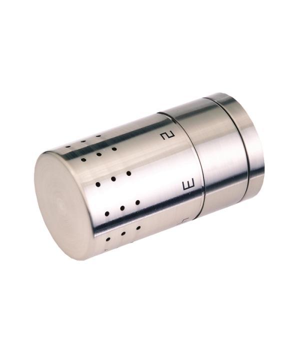 Термостатическая головка Comap SENSITIVE (7-28°C)