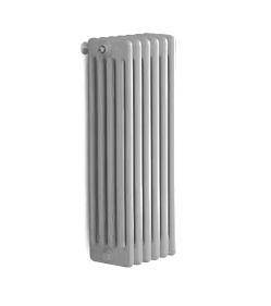 Трубчатый радиатор вертикальный CORDIVARI ARDESIA 5