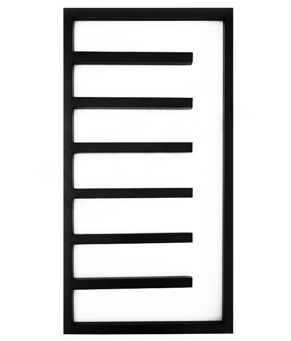 Полотенцесушитель водяной Genesis Aqua Combo