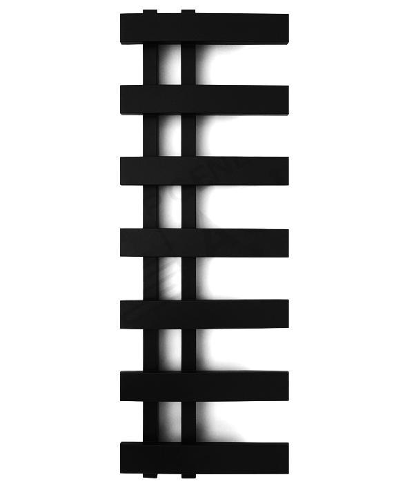 Полотенцесушитель водяной Genesis Aqua Kioto