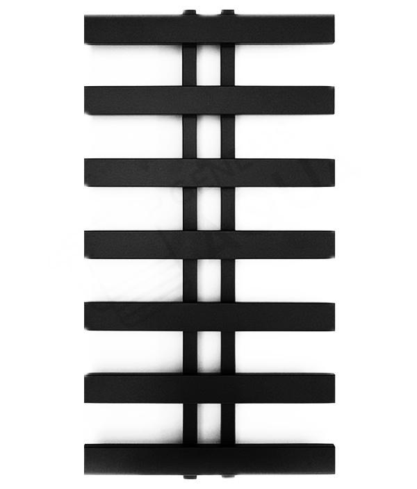 Полотенцесушитель водяной Genesis Aqua Symmetry