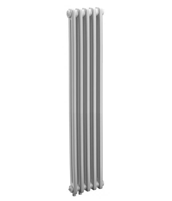 Трубчатый радиатор вертикальный IRSAP Tesi2