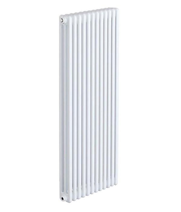 Трубчатый радиатор вертикальный IRSAP Tesi3