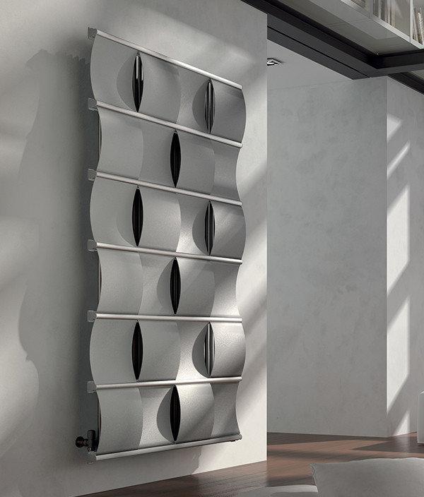 Дизайн радиатор IRSAP Curval