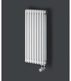 Трубчастий радіатор вертикальний ISAN ATOL C3