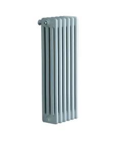 Трубчастий радіатор вертикальний ISAN ATOL C4