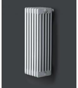 Трубчастий радіатор вертикальний ISAN ATOL C6