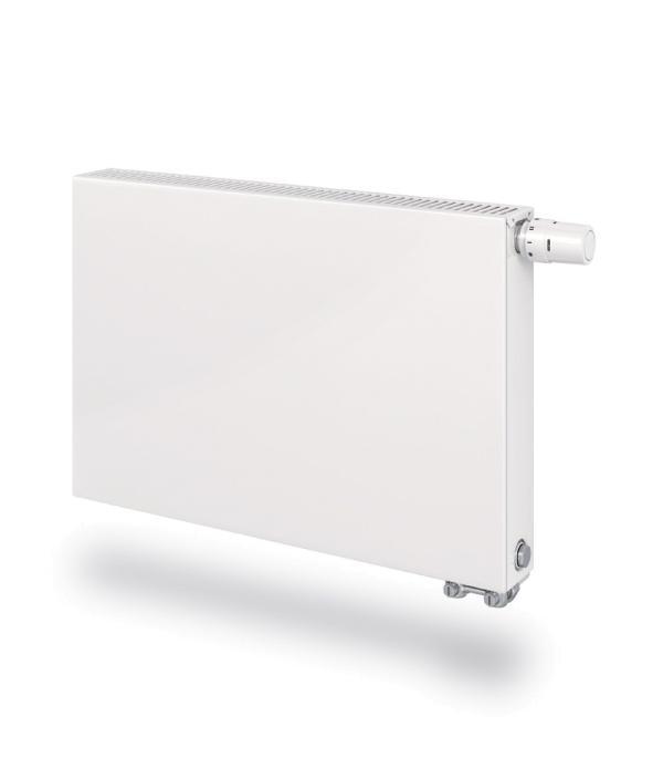 Радиатор KERMI PLAN-V (PTV)