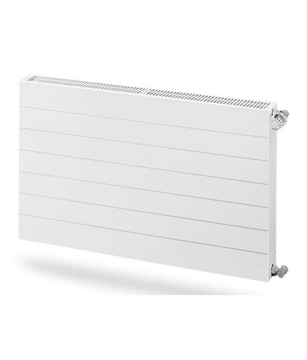 Радиатор PURMO RAMO Compact