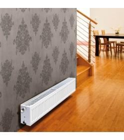 Радиатор PURMO Compact Ventil 200