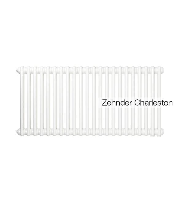 Zehnder Charleston 2