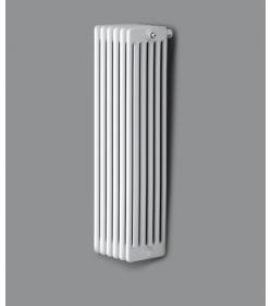 Трубчатый радиатор вертикальный Zehnder Charleston 6
