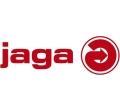 Внутрипольные конвекторы и дизайн радиаторы JAGA   Яга