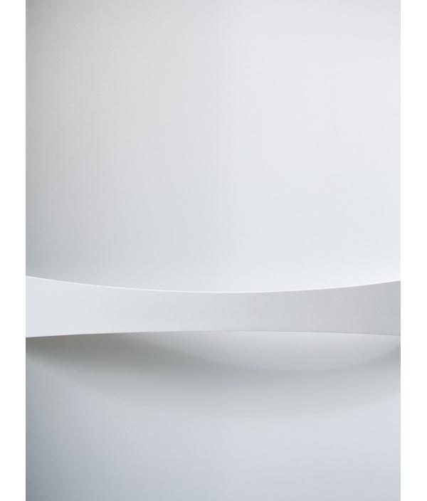 Дизайн радиатор Caleido Bent Bagno Vertical Elec