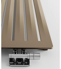 Дизайн радіатор TERMA AERO V