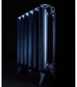 Чавунний радіатор TERMA PLAIN