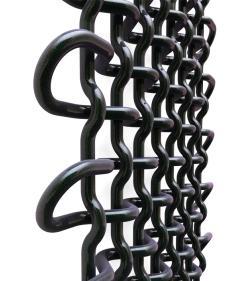 Дизайн радиатор TERMA PLC V