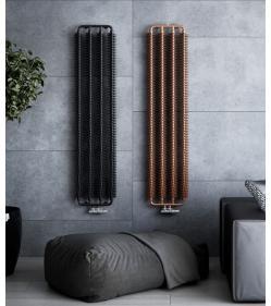 Дизайн радіатор TERMA RIBBON V