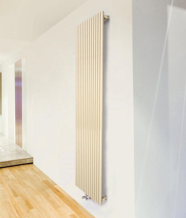 Дизайн радиатор TERMA TUNE VWS