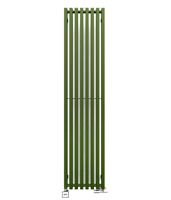Дизайн радіатор TERMA TRIGA V