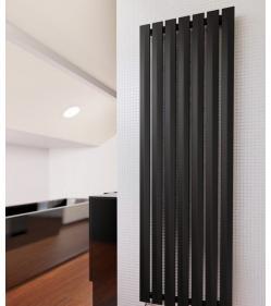 Дизайн радіатор TERMA PIER