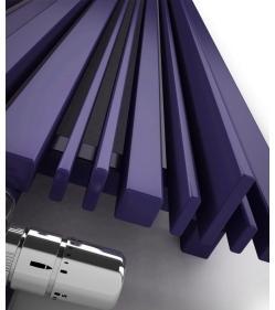 Дизайн радіатор TERMA SHERWOOD V
