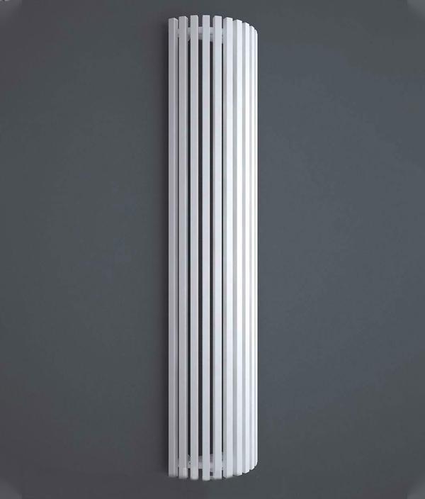 Дизайн радиатор TERMA TRIGA AN