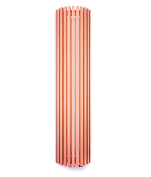 Дизайн радиатор TERMA TRIGA AW