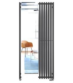 Дизайн радиатор TERMA TRIGA M
