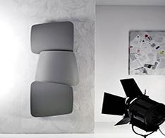 Как выбрать дизайнерские радиаторы?